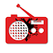 Download Albanian Radios Live  APK