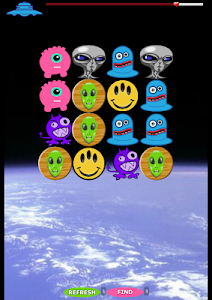 Download Alien Pic-Fix 3 APK