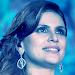 Download Aline Barros - Oficial 2.8 APK