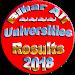 Download All Bihar University Results 2018 1.0 APK