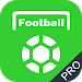 Download All Football Pro - Latest News & Videos 3.0.8pro APK