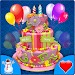 Download All Greeting Cards Maker 1.8 APK