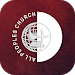 Download All Peoples Church Bangalore 1.1 APK