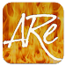 Download All Romance Reader - eBooks 1.0 APK
