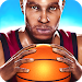 Download All-Star Basketball - Score with Super Power-Ups 1.7.3.0 APK