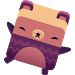 Download Alphabear 01.16.04 APK