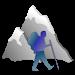 Download AlpineQuest Off-Road Explorer  APK
