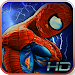 Download Amazing Heroes Spider Wallpaper HD 1.0 APK