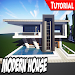Download Amazing build ideas for Minecraft 154 APK