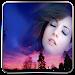Download Amazing Sky Photo Frames 1.0 APK