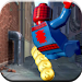 Download Amazing Spider Dash 1.1 APK