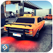 Download Amazing Taxi City 1976 V2 1.0.8 APK