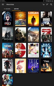 Download Amazon Prime Video 3.0.238.10341 APK