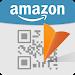 Download AmazonLocal Merchants 1.2.1 APK
