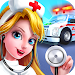 Download 911 Ambulance Doctor 1.8.3181 APK