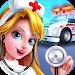 Download 911 Ambulance Doctor 2.2.3935 APK