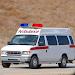 Download Ambulance Rescue 911 2.12 APK
