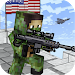 Download American Block Sniper Survival C20i APK