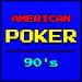 Download American Poker 90's 1.7_9 APK