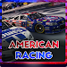 Download American Racing 1.1 APK