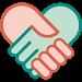 Download Amigo Virtual - Novas Amizades e Desabafo Anônimo 5.17 APK
