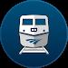 Download Amtrak 3.1.6 APK