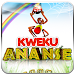 Download Ananse : The Pots of Wisdom 1.3 APK