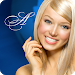 Download AnastasiaDate: International dating app 3.21.4 APK