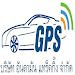 Download Andaman_tracking 3.0 APK