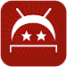 Download AndroTurk Radyo - Listen Radio  APK