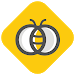 Download Angel BEE - Mutual Fund Investment App 7.2.0 APK