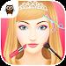 Download Angelina's Beauty Salon & Spa 1.0.14 APK
