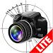 Download AngleCam Lite - Angular Camera 3.15 APK