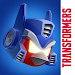 Download Angry Birds Transformers 1.37.2 APK