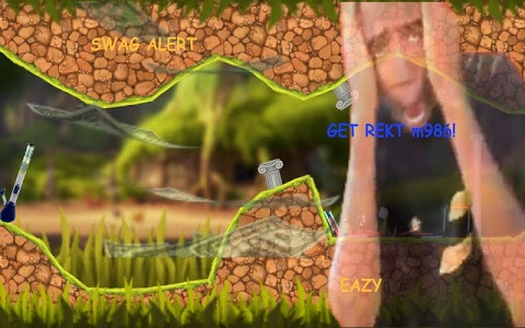 Download Angry Dews 1.2.1 APK