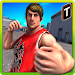 Download Angry Fighter Attack 1.5 APK