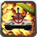 Download ☆ Angry Hero Tank ☆ 1.4.2 APK