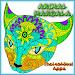 Download Animal&Mandala Coloring Book 4.1.1 APK