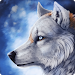 Download Animals Jigsaw Puzzle 1.0.15 APK
