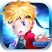 Download Anime Arena 2.20.150328 APK