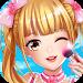 Download Anime Girl Dress Up 2.0.3181 APK