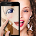 Download Anime face maker ??❤️ 4.03 APK
