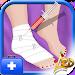 Download Ankle Surgery ER Emergency 1.7 APK