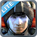 Download Anomaly LITE 1.0.2 APK