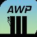 Download Another Weird Platformer 3 3.21 APK