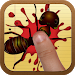 Download Ant Smasher - Best Free Game 3.0 APK