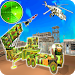 Download Anti Aircraft Patriot Gunner 1.0.3 APK