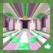 Download Anti Dropper New Minigame. Map for MCPE 1b.0 APK