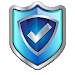 Download Antivirus Fast & Safe Boost™ 4.8 APK