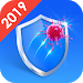 Download Antivirus Free 2019 - Scan & Remove Virus, Cleaner 1.2.3 APK